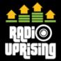 Radio Uprising