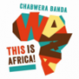 Woza - This is Africa Podcast Download