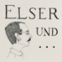 Elser und ... Podcast Download