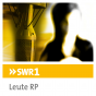 Podcast Download - Folge SWR1 Leute mit James Blunt am 16.07.17 online hören