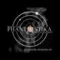 Phantastika Podcast Download