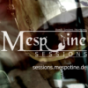 MespotineSessions Podcast Download