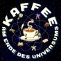 Kaffee am Ende des Universums Podcast Download