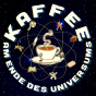 Kaffee am Ende des Universums Podcast Download