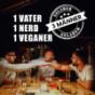 3 Männer Gelaber - 1 Vater 1 Nerd 1 Veganer Podcast Download