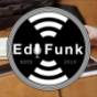 EduFunk Podcast Download