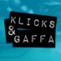 Podcast Download - Folge Wie bist du Videograf geworden? Ich drehe eine Doku! - GS08 online hören