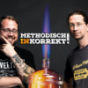 Methodisch inkorrekt Podcast Download
