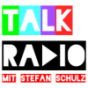 Talkradio Podcast Download