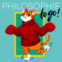 Philosophie to go Podcast Download