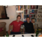 Podcast Download - Folge Wolfsbräu in Rodenbach online hören