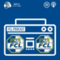 FCL.Podcast Podcast Download