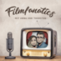 Filmfanatics - Der Film & Serien Podcast Download