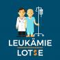 Leukämie Lotse Podcast Download