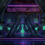 Podcast Download - Folge Electric Area #144 (The Harder Styles Edition VIII) online hören