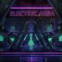 Podcast Download - Folge Electric Area #141 online hören