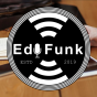 Podcast Download - Folge EduFunk Trailer online hören