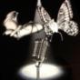 Podcast Download - Folge SchmaflCast #3 - Geschäftsideen für die Weltherrschaft online hören