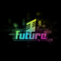 future ltd. - der science-fiction podcast