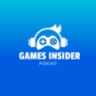 Games Insider Podcast herunterladen
