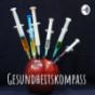 Gesundheitskompass Podcast Download