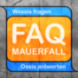 FAQ Mauerfall Podcast Download