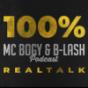 Podcast Download - Folge Podcast #005 | Crackaveli & M.O.030 online hören