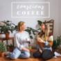 Podcast Download - Folge Folge 7: Konsum - sind wir kaufsüchtig? online hören