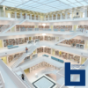 Stadtbibliothek Stuttgart Podcast Download