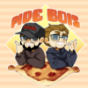 Pide Bois Podcast Download