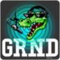 #GRND Poker Podcast Podcast Download