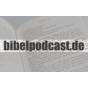 Der Bibelpodcast Podcast herunterladen