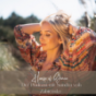 House of Grace Podcast Download