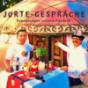 Jurte-Gespräche - Begegnungen unterm Filzdach Podcast Download