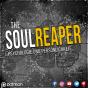 SoulReaper -PSYCHOLOGIE UND PERSÖNLICHKEIT- Podcast Download