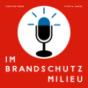 Im Brandschutz Milieu Podcast Download