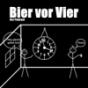 BiervorVier Podcast Download
