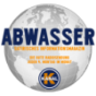 Podcast Download - Folge Abwasser Quick #8 online hören