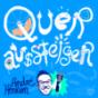 QUERAUSSTEIGER Podcast Download