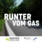Runter vom Gas - Der Podcast über Verkehrssicherheit Podcast Download