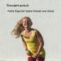 Podcast: Freudenrausch - Meine tägliche Dosis Freude & Glück