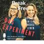 Break Free Podcast Download