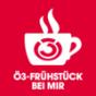 Ö3 Frühstück bei mir Podcast Download