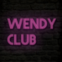 Wendy Club