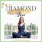 Diamond You | Innere Balance und Erfüllung im Beruf Podcast herunterladen