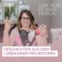 Podcast Download - Folge Ramona erzähl mal - Warum Hochzeitsplanerin? online hören