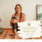 YOGIVEDA PODCAST - Körper & Geist im Einklang Podcast herunterladen