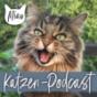 Podcast Download - Folge Vorsicht bei Hausmitteln gegen Flöhe und Zecken bei Katzen - Interview mit Tierärztin Yvonne Lambach 2-2 online hören