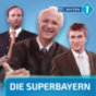 Die Superbayern Podcast Download
