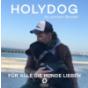 Holydog - Der Hundepodcast mit Jochen Bendel Podcast Download